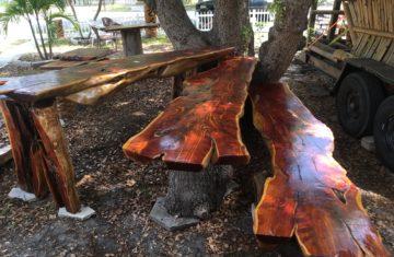 tikimondo urban lumber