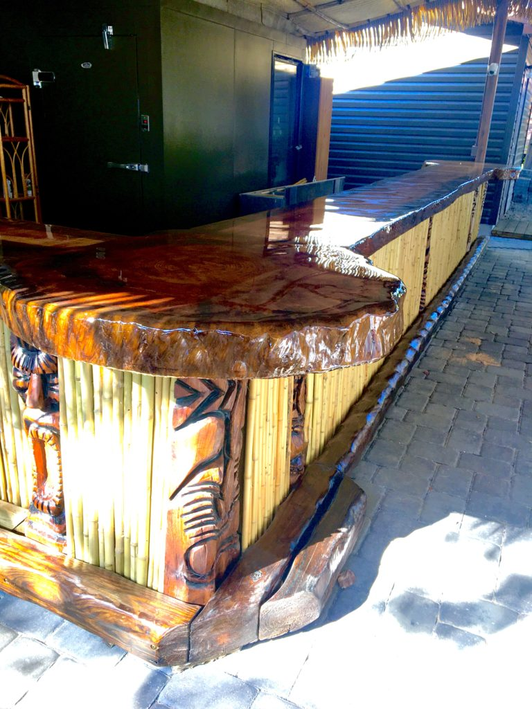 The honu bar part 4